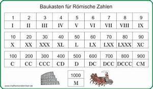 Römische Zahlen 2016 : die 25 besten ideen zu r mische mythologie auf pinterest mythologie griechische und r mische ~ Orissabook.com Haus und Dekorationen