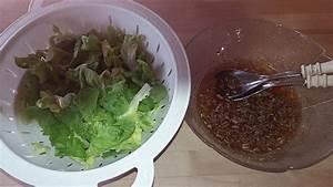 Dressing Für Karottensalat : salat dressing f r gr ne salate von fraukino ~ Lizthompson.info Haus und Dekorationen