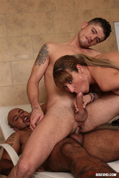 Bisexual Male Male Female Mature Lesbions Spinnerslongboards