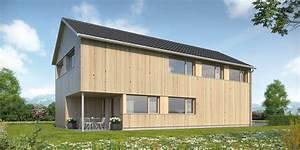 Dach Preis Pro M2 : hausbau m2 preis best kosten hausbau pro m2 photos alle hausbau kosten f r ein einfamilienhaus ~ Michelbontemps.com Haus und Dekorationen
