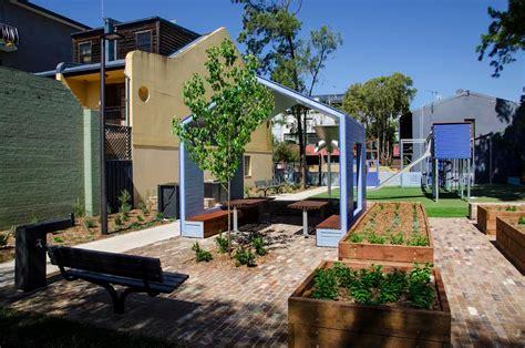 pocket park wins big design award green magazine
