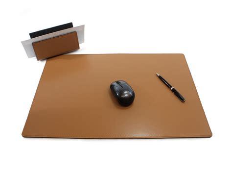 sous bureau design sous de bureau en cuir noir