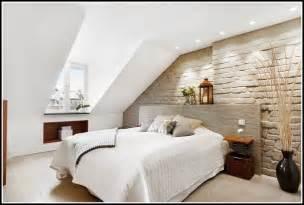 wandgestaltung dachschräge schlafzimmer ideen wandgestaltung dachschräge page beste wohnideen galerie