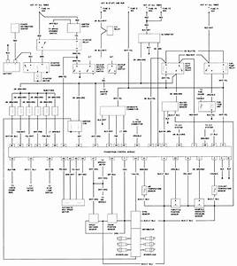 2002 Jeep Wrangler Heater Wiring Diagram Site For