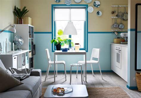 駘駑ent cuisine ikea découvrez les plus belles tables de cuisine du moment décoration