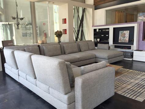 Divano Swan - divano swan hemingway divani con chaise longue divani a
