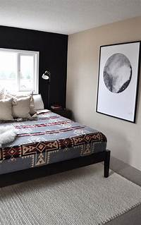 decorating ideas for bedrooms 80 Ways To Decorate A Small Bedroom | Shutterfly