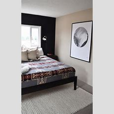 80 Ways To Decorate A Small Bedroom  Shutterfly