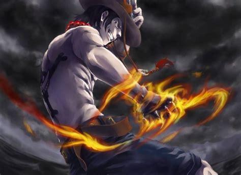 One Piece Art! On Pinterest  One Piece, Roronoa Zoro And