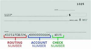 Home Bank Routing Number Regions Bank Routing Number