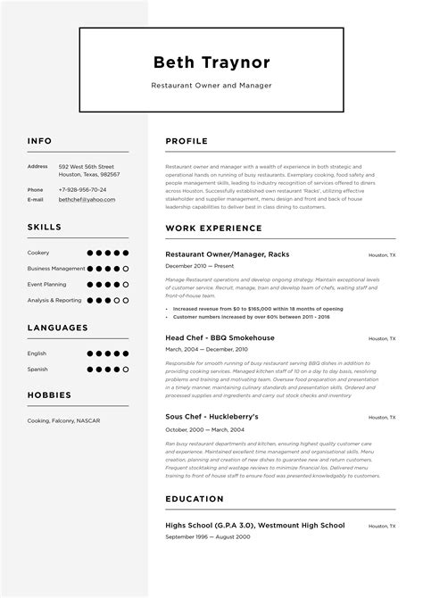 Are There Any Free Resume Builders by Resume Io Alternatives And Similar Websites And Apps