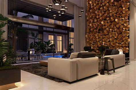 Modern House Designs Combine With Whimsical Decorating. Simple Decorating Ideas For Small Living Room. Decorated Christmas Jars Ideas. Coffee Decorations. Family Decor Sign. Rugs For Kids Rooms. Grey Furniture Living Room. Decorative Bathroom Mirrors. Soft Rugs For Living Room