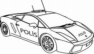 Okul öncesi Yarış Arabası Boyama Calendarios Hd