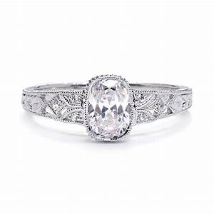 oval shaped wedding rings jewelry ideas With wedding bands for oval rings