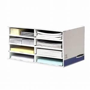 Trieur Papier Bureau : trieur en papier recycl tous les fournisseurs de trieur en papier recycl sont sur ~ Teatrodelosmanantiales.com Idées de Décoration