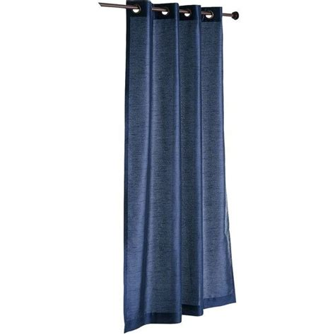 Pier 1 Imports Curtain Rods by 1000 Ideas About Contemporary Curtains On