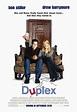 Duplex (film) - Wikipedia