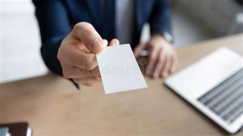 employee card stock image image  accessibility