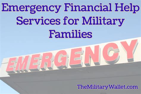 Emergency Financial Help Services For Military Families. Sided Hemiplegia Signs. Aquarius Cancer Signs Of Stroke. Landscaping Signs Of Stroke. Country Kitchen Signs. Racism Signs. The Great Depression Signs Of Stroke. Purple Foot Signs. Birth Sign Signs Of Stroke