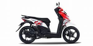 Dapatkan Motor Honda Beat Terbaru 2019 Harga  Spesifikasi