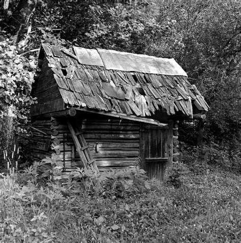 A Tool Shed Hill by Tool Shed Bob Rehak Photography