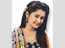 Are Indian television's leading ladies too young to be on