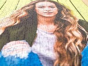 Ravensburger Puzzle Selbst Gestalten : auf dem fotopuzzle 1000 teile kommen alle details perfekt zur geltung ~ A.2002-acura-tl-radio.info Haus und Dekorationen