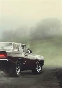 69 Dodge Coronet