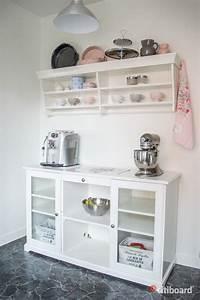 25 Best Ideas About Liatorp On Pinterest Ikea Armchair