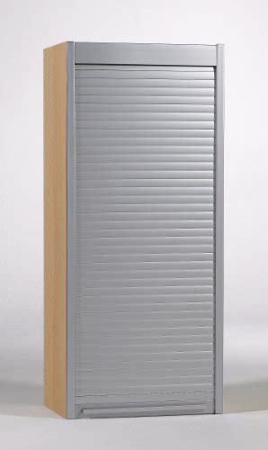 roller door kitchen cabinet h 228 ngeschrank rollo bestseller shop f 252 r m 246 bel und 4860
