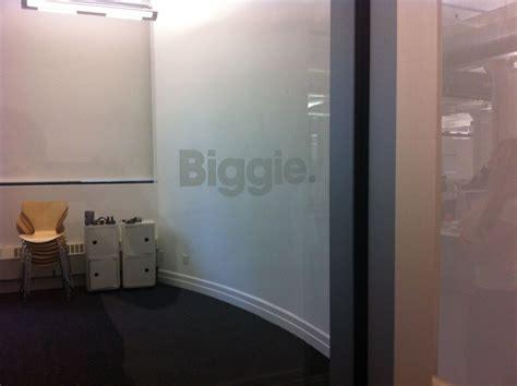 Sandblast Conference Room Names