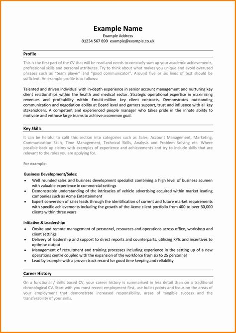 8+ Example Of A Skills Based Cv  Penn Working Papers. Office Football Pool Login Template. Word Doc Invoice Template Free Template. Walk A Thon Pledge Sheets Template. Resident Director Cover Letter. Collection Letter. Real Estate Flyer Printing Template. What Is A Sales Report Template. Harvard Resume Template
