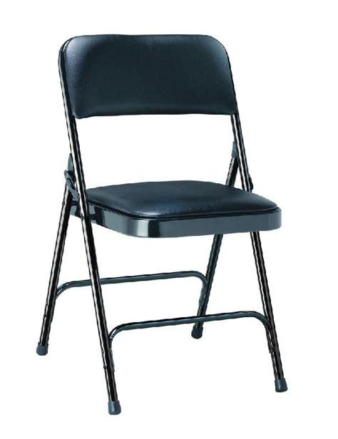chaise pliante confortable sieges pliants tous les fournisseurs chaise pliante