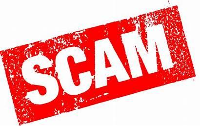 Scam Stamp Transparent Onlygfx