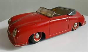 Distler Porsche Electromatic 7500 : 1950s distler porsche 356 electromatic 7500 germany ~ Kayakingforconservation.com Haus und Dekorationen