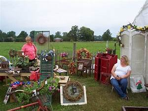 Decorations: Great Quality Country Cheap Primitive Decor