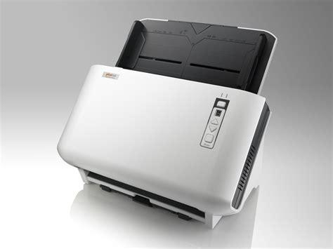 600 Dpi Scanner, A3, Duplex Visiting Card Design Vector Eps Premium Business Mockup Free Download Gold Foil Psds Minimalist Template Psd Illustrator Beauty Salon School