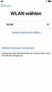 Neues Netzwerk Einrichten : wie kann man neues iphone xr xs max einrichten 2018 imobie ~ Watch28wear.com Haus und Dekorationen
