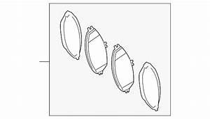 Wiring Diagram Mercedes Benz E Cl