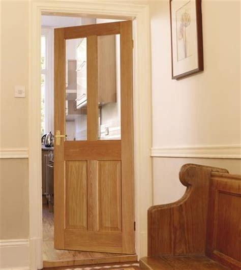 internal glazed doors sunderland