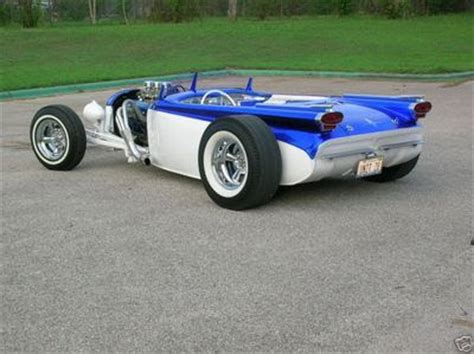 Rod Cars For Sale Ebay by American Rat Rod Cars Trucks For Sale 10 Rat Rods For Sale