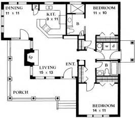 different floor plans cottage country farmhouse design 2 bedroom cottage house plans it comes in different variations