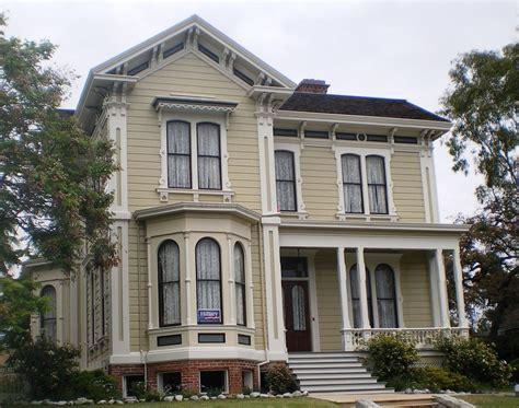 Foy House, Los Angeles.jpg