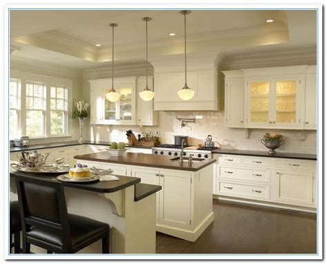 kitchen paint color ideas with white cabinets featuring white cabinet kitchen ideas home and cabinet