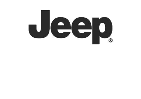 jeep logo transparent background jeep logo png gallery of select options sale jeeplogo