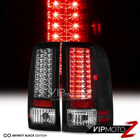 97 gmc sierra tail lights 10 best gmc sierra headlights images on pinterest sierra