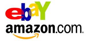 July 10, 2013 In: Amazon , eBay Comments Off on 4 Mistakes for Selling ...