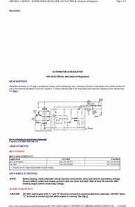 Ford Wiring Harnes Diagram 1988