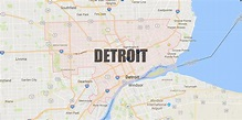Is Detroit coming back? It depends on the neighborhood ...