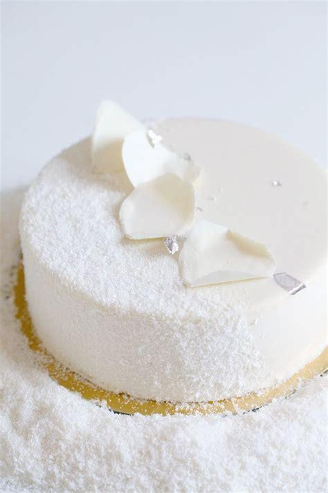 entremet images  pinterest desserts petit